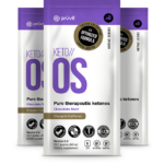 Ketones and Bi-Polar