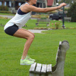park-bench-workout-12